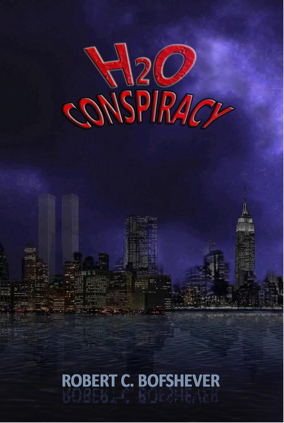 ACTION--MYSTERY--THRILLER